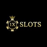 1X Slots image