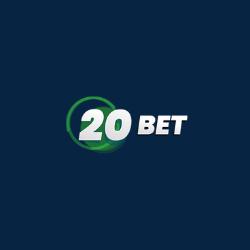 20 Bet image