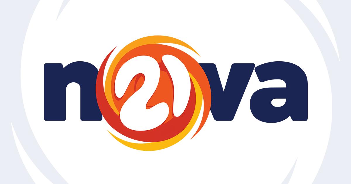 21Nova image