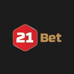 21Bet Casino image