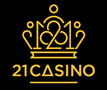 21 Casino image