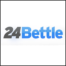 24 Bettle image