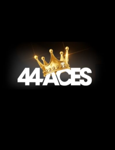 44 Aces image