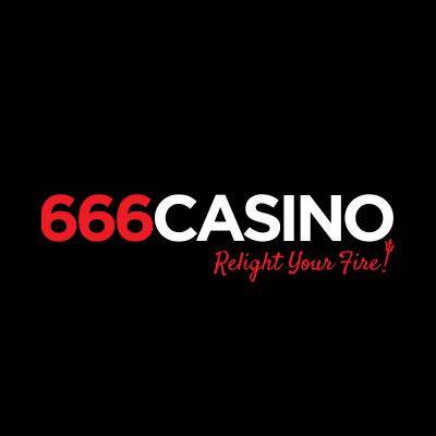 666 Casino image