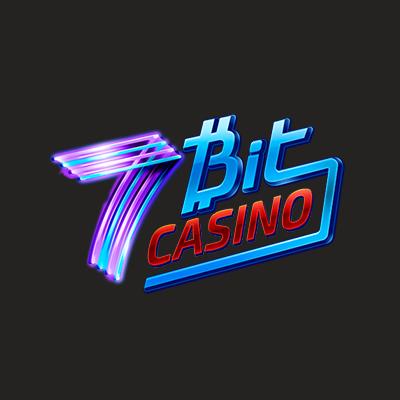 7Bit Casino image