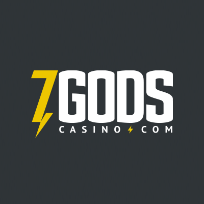 7 Gods Casino image