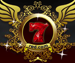 7 Red image