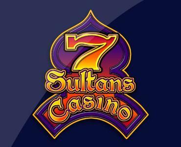 7 Sultans Casino image