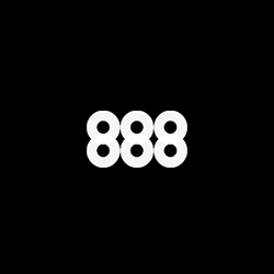 888 Casino image