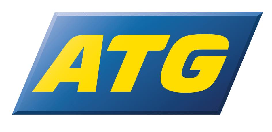 ATG Casino image