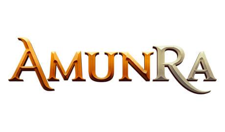 Amunra image
