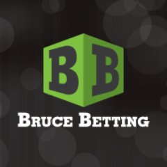 Bruce Betting image