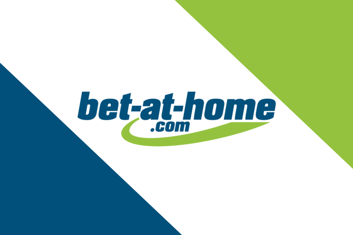 Bet-At-Home image