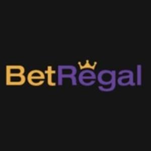 Bet Regal image