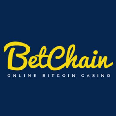 Betchain image