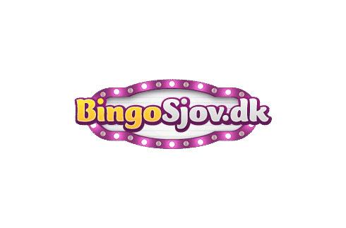 Bingosjov image