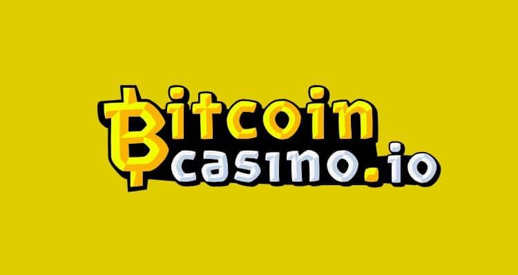 Bitcoin Casino image