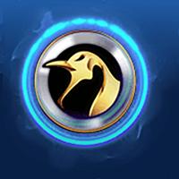 Bitcoin Penguin image