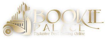 Bookie Palace image