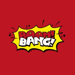 BoomBang Casino image