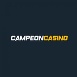 Campeon Casino image