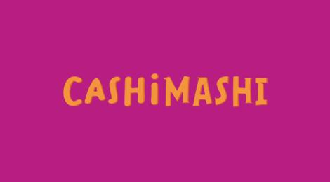 Cashimashi Casino image