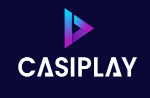 Casiplay image