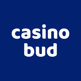 Casino Bud image