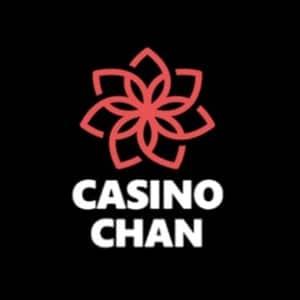 Casino Chan image