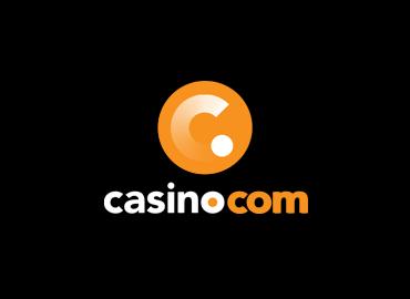 Casino com image