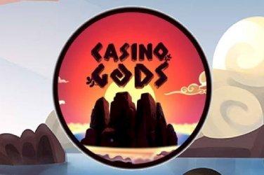 Casino Gods image