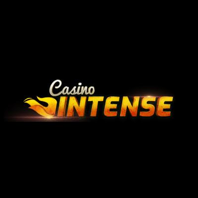 Casino Intense image