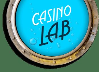Casino Lab image