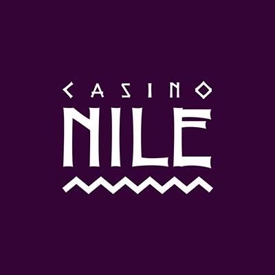 Casino Nile image