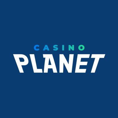 Casino Planet image