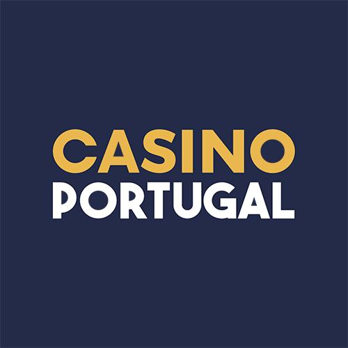 Casino Portugal image