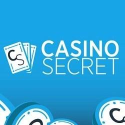 Casino Secret image