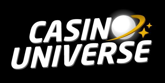 Casino universe image