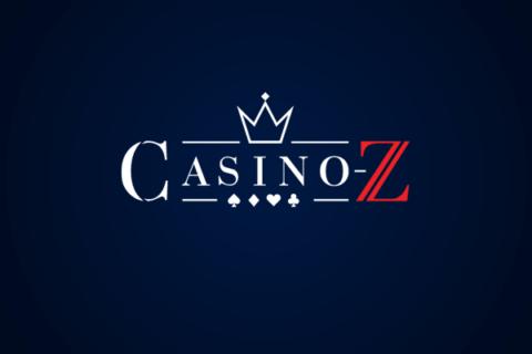 Casino Z image