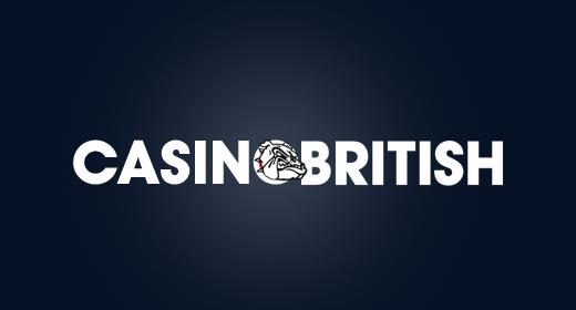 Casino British image