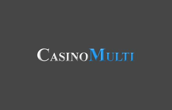CasinoMulti image