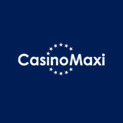 CasinoMaxi image