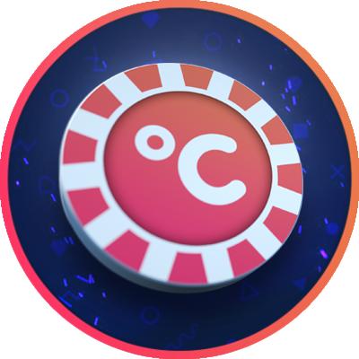 Celsius Casino image