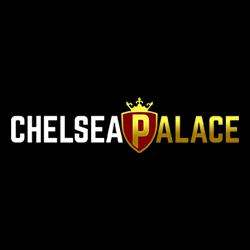 Chelsea Palace image