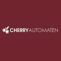 Cherry Automaten image