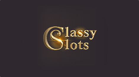 Classy Slots image