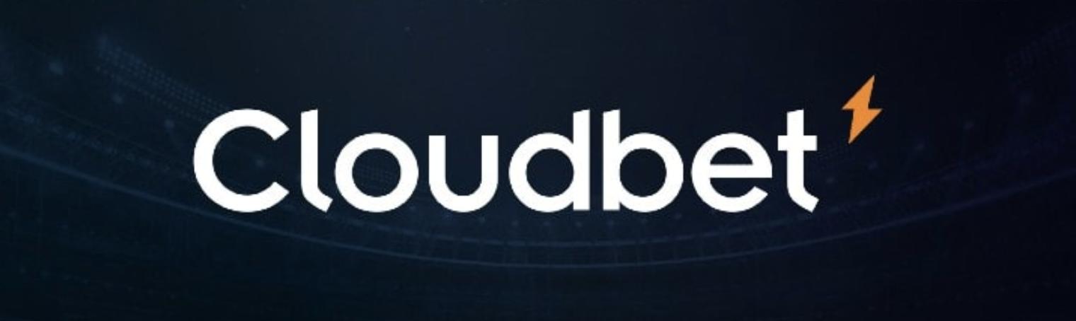 Cloud Bet Casino image