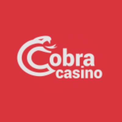 Cobra Casino image
