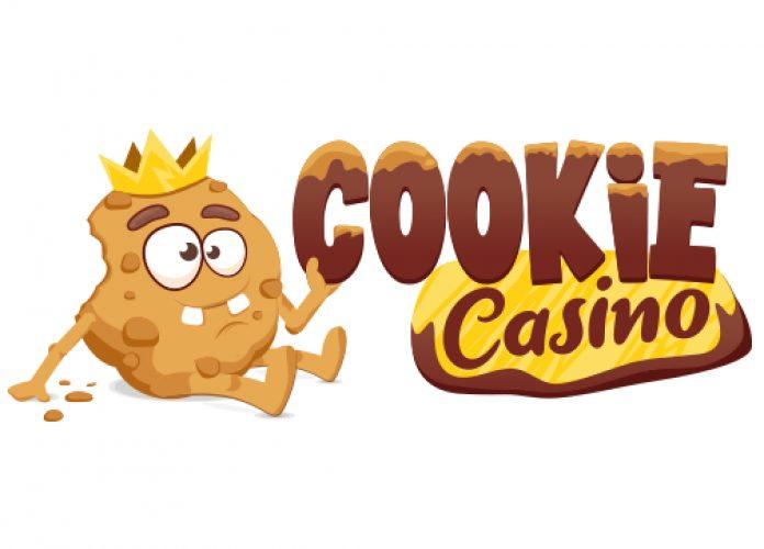 Cookie Casino image