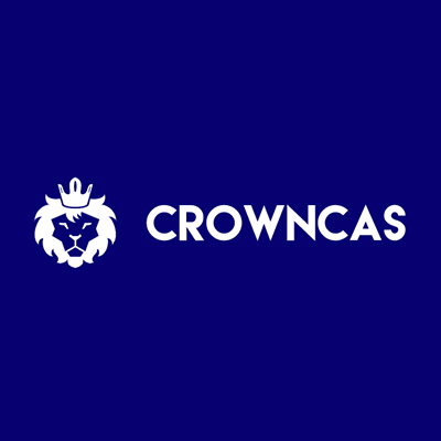 Crowncas image